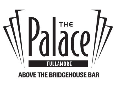 The Palace Nightclub
