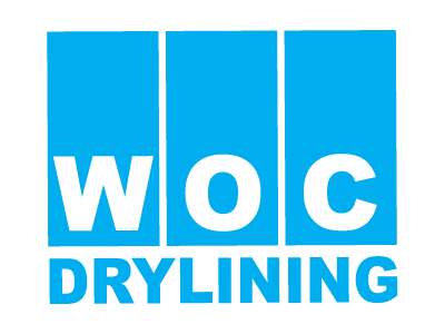 WOC Dry Lining